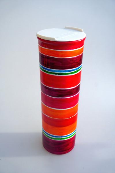 Vorratsbehälter Spaghetti Kollektion Sommer