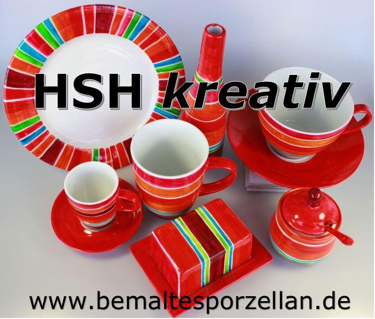HSH Kreativ